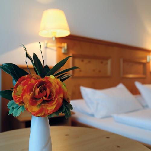 urlaub und tagungen im landhotel krone bodensee in der nähe zu, Hause deko